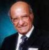 Shri. N. A. Palkhivala